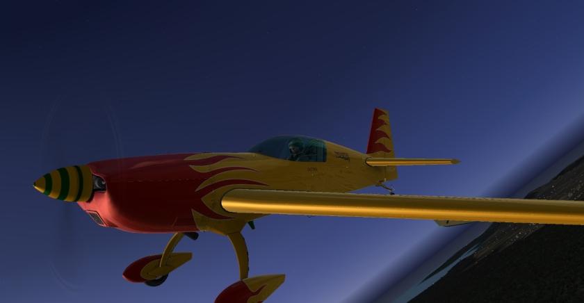 AirDevils300_1