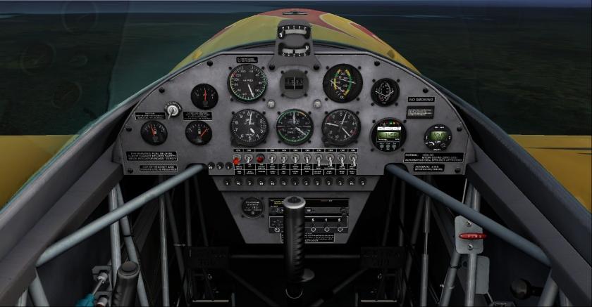 extra_cockpit