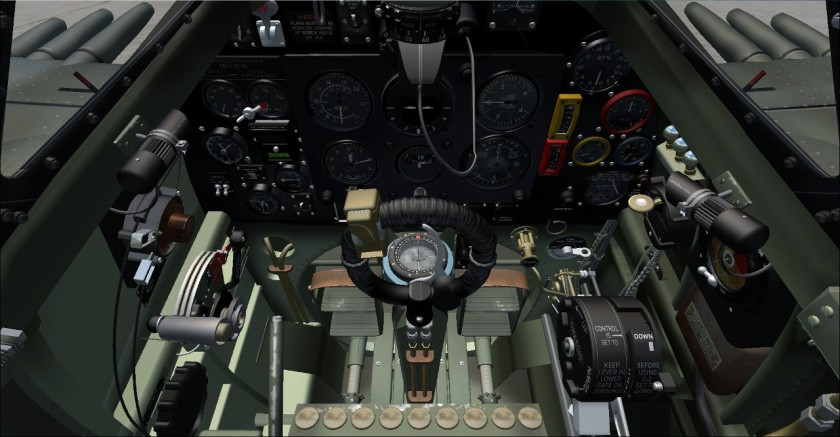 Spitfire_VC