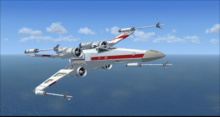 X-wing_3