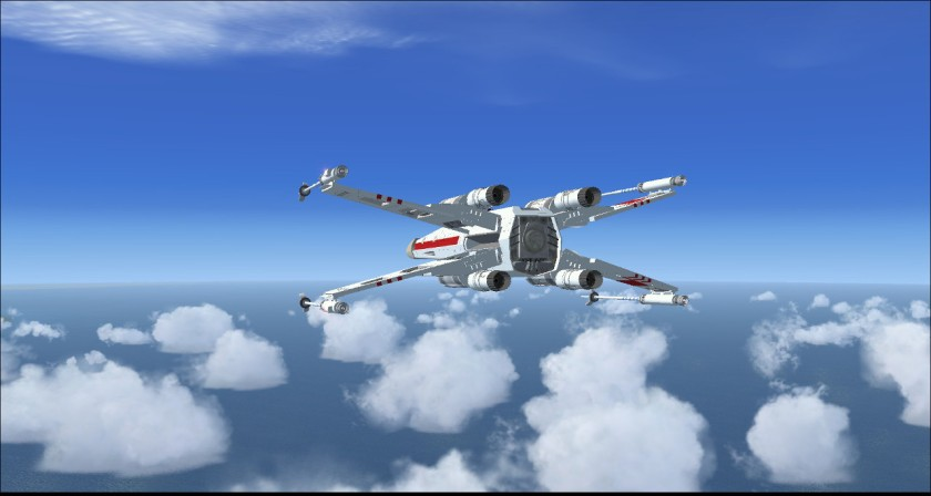 X-wing_4